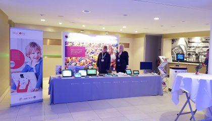 UK Kongress 2018 in Dortmund