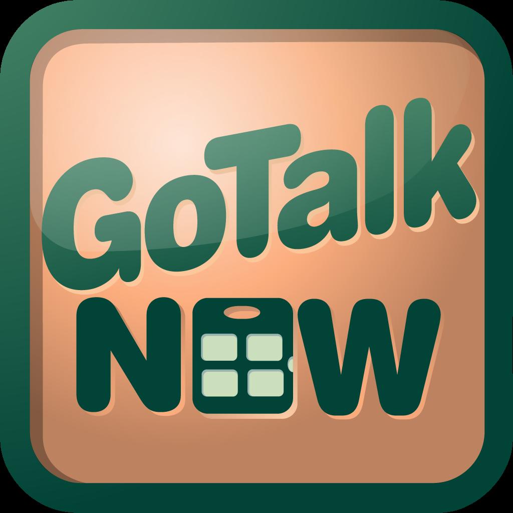 GoTalkNow Workshop