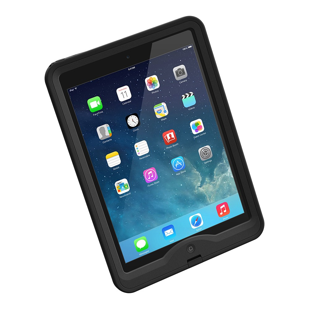 iPad Workshop für Einsteiger