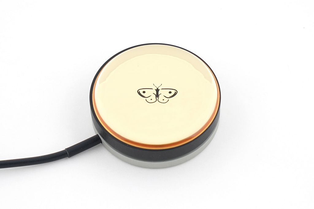 Piko Button