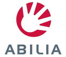 Abilia Logo