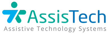 Assistech Logo