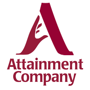 Attainment Logo