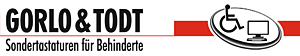 Gorlo & Todt Logo