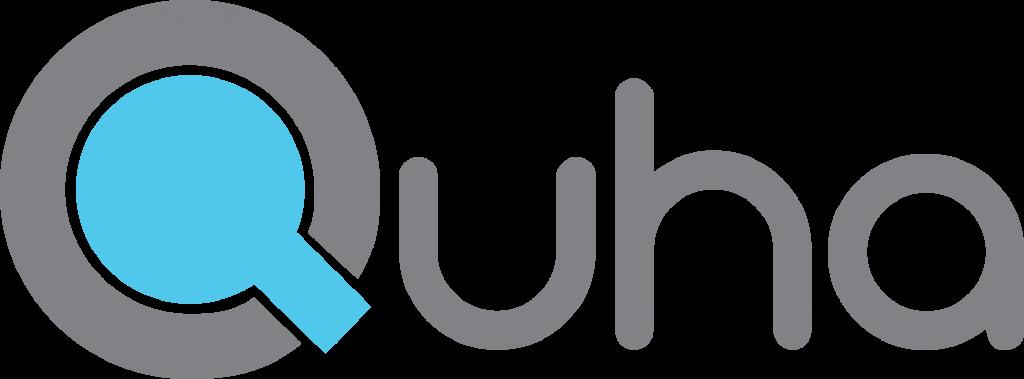 Quha Logo