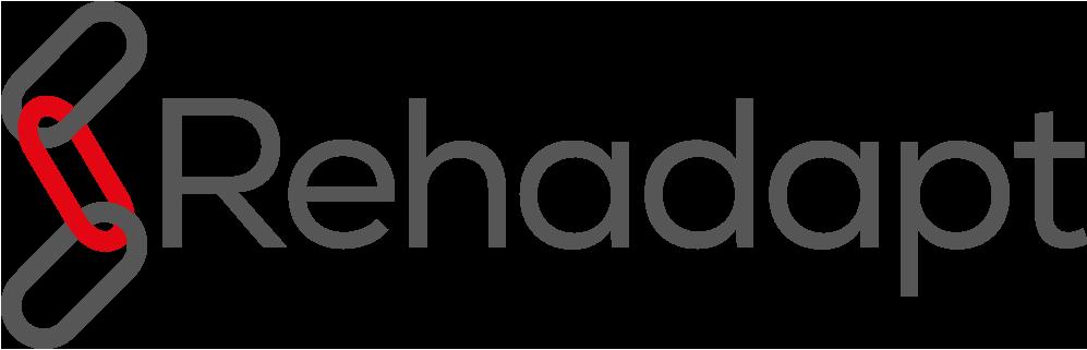 Rehadapt Logo