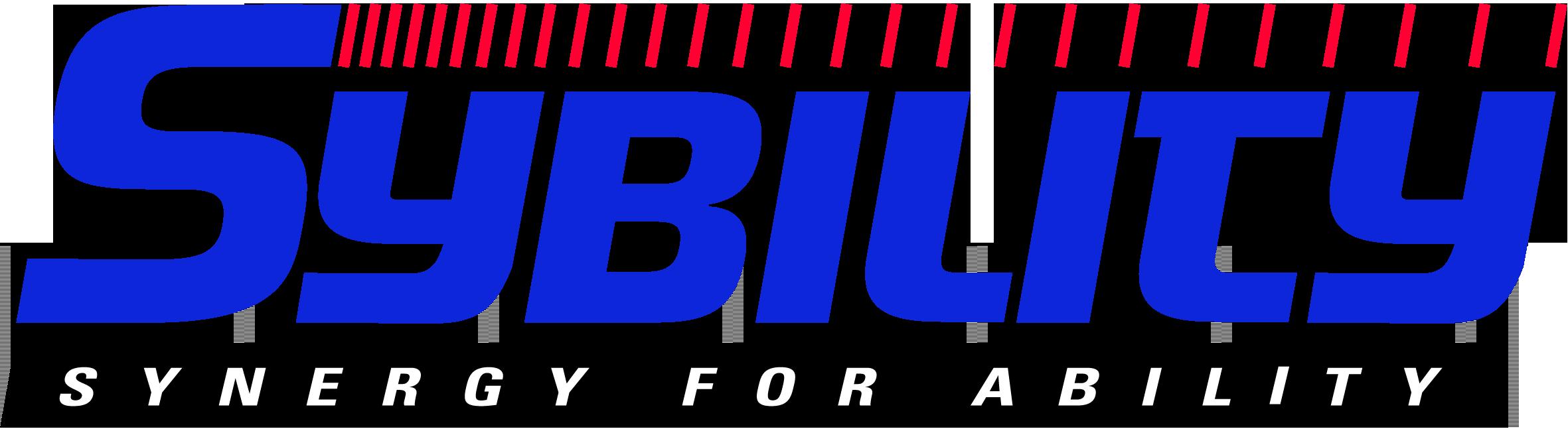 SYBILITY Logo