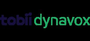 TobiiDynavox Logo