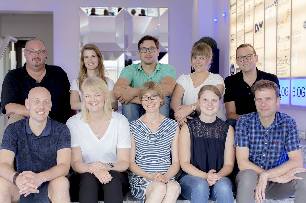 Beraterteam Juni 2018 (1)