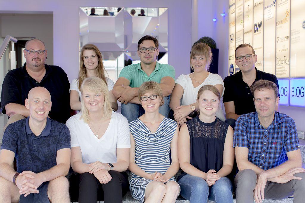 Beraterteam Juni 2018 (1)