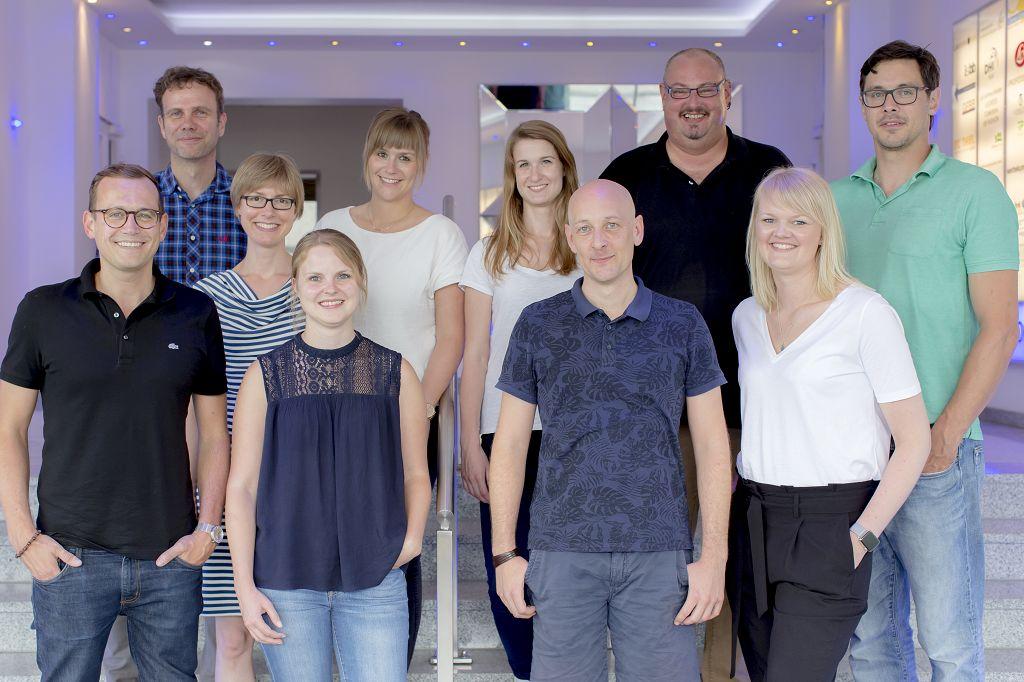 Beraterteam Juni 2018 (2)