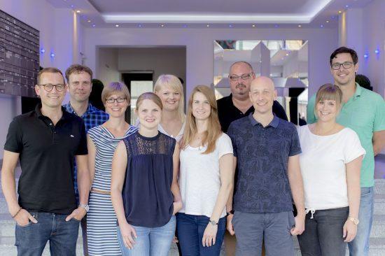 Beraterteam Juni 2018 (3)