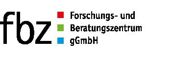 Logo FBZ UK