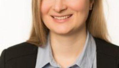 Elena Hauber