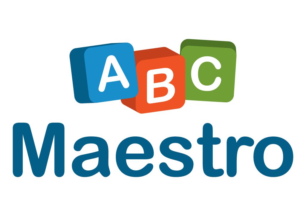 ABC Maestro_Logo
