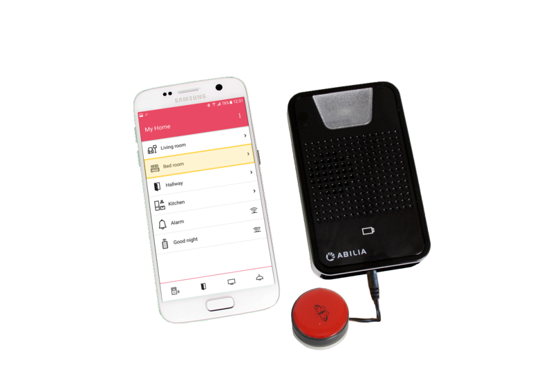 GEWA_Connect_Phone+mulitbox+pico_EN