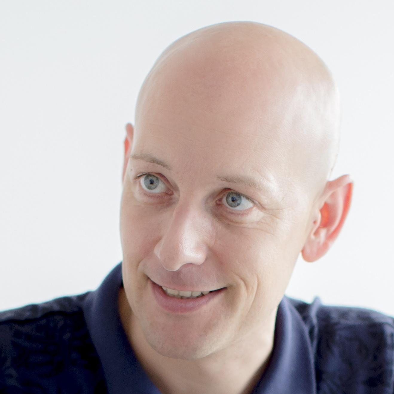 Sebastian Niesen
