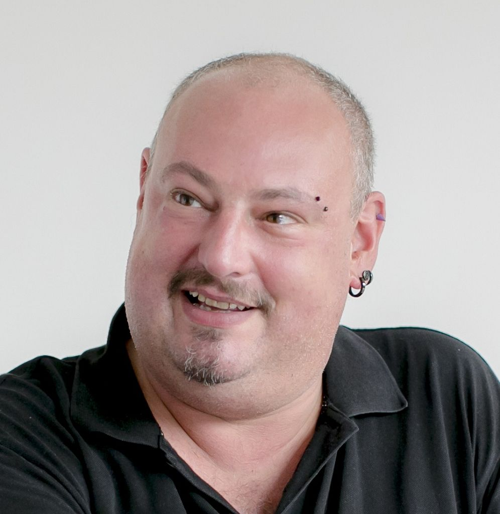 Tobias Macholz