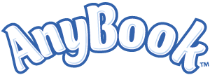 Anybook-Logo
