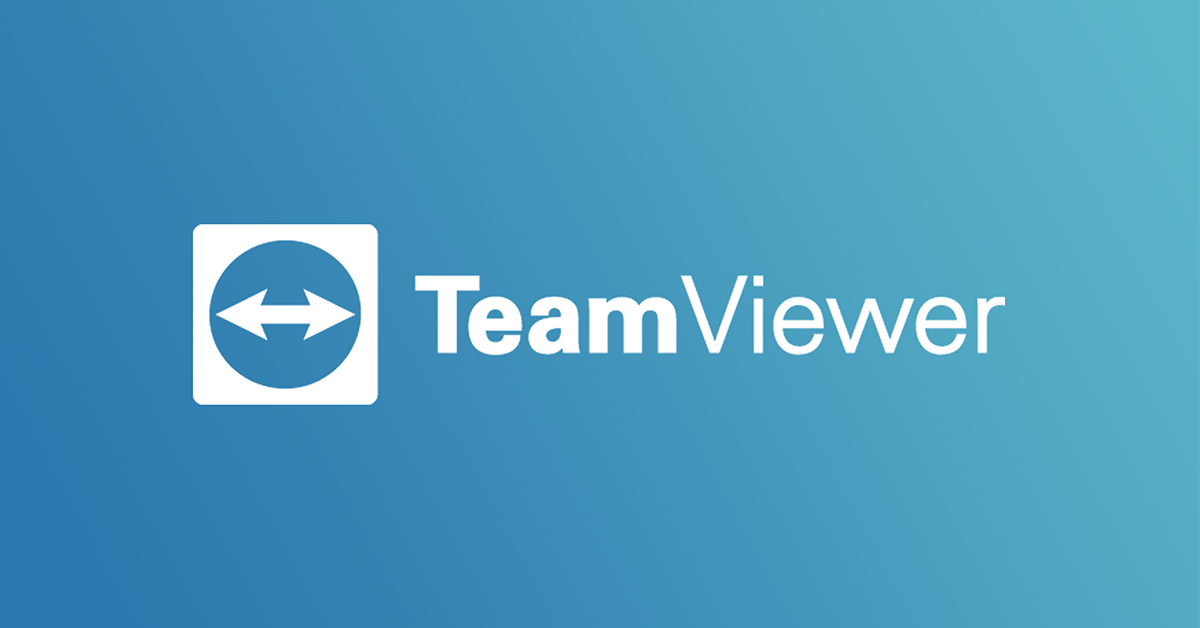 Team Viewer Download