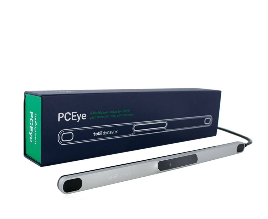 TD-New-PCEye-5-with-Box-left