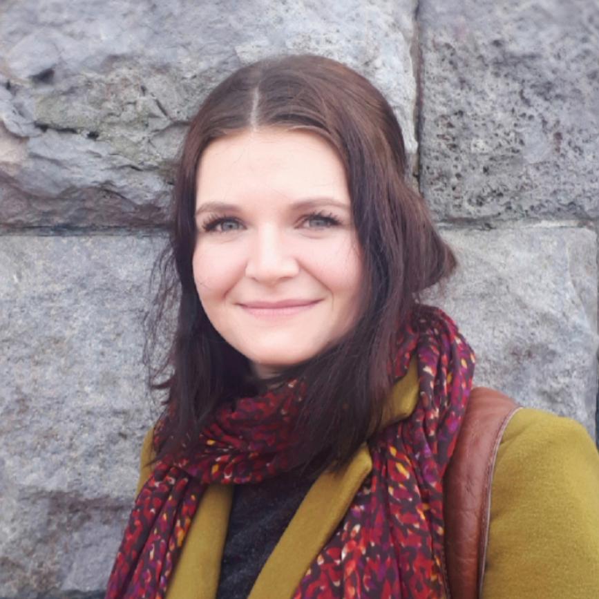 Kassandra Köppl